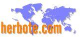 www.herbote.com